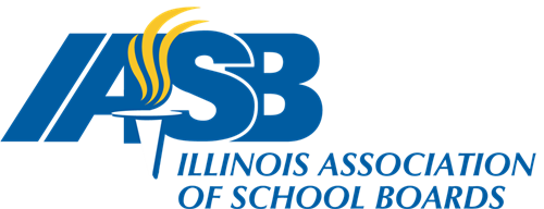 Illinois Association of School Boards Logo